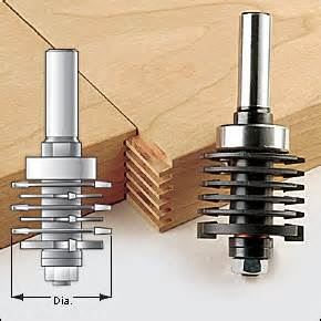 router wood joints picture 2