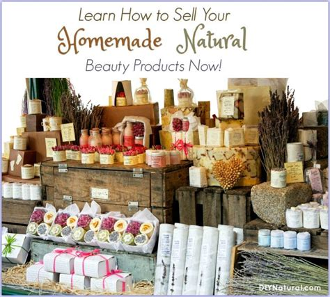 How to sell herbal life product picture 4