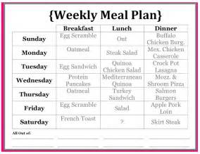 7 week diet plans picture 11
