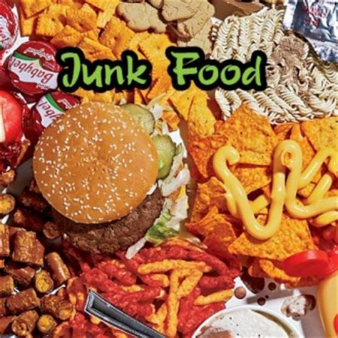 american dietary ociation picture 8