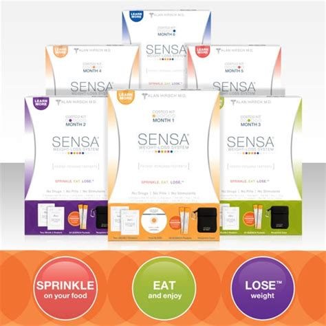 winsor weight loss system picture 13