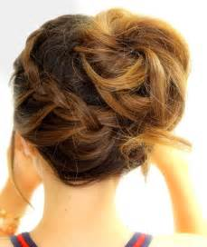 hair dos updos picture 10
