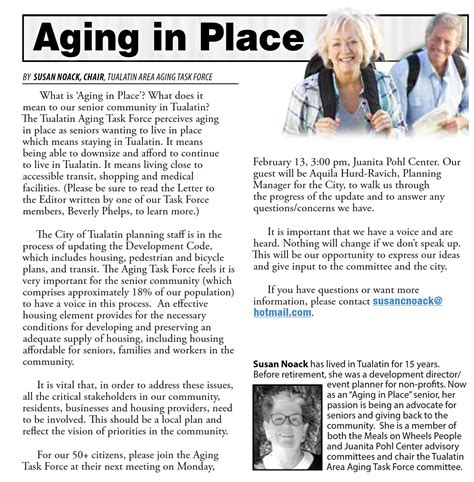 aging in place picture 11