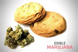 weed food medicine picture 6