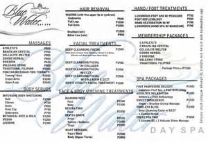 skin 101 manila philippines price list picture 15