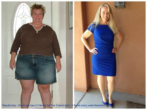 how did weight loss 2013 picture 5