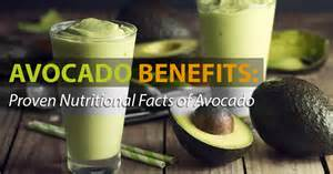 avocado benefits to joint and muscle picture 2
