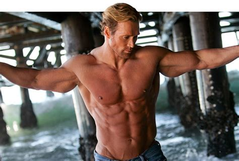 best way to whiten h for bodybuilding show picture 2