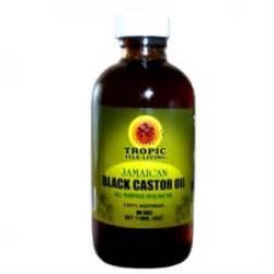 jamaican black castor oil in manila picture 9