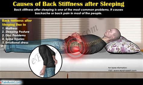 muscle soreness after sleeping picture 14