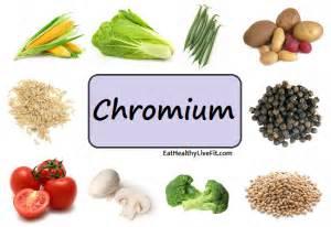 benefits of chromium picture 11