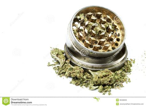 herbal smoke picture 6