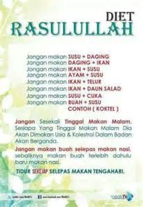 islamic diet picture 9