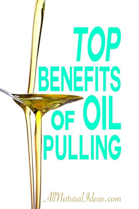 oil pulling testosterone picture 1