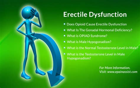 causes of erectile dysfunction picture 7