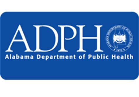 alabama department of public health picture 2