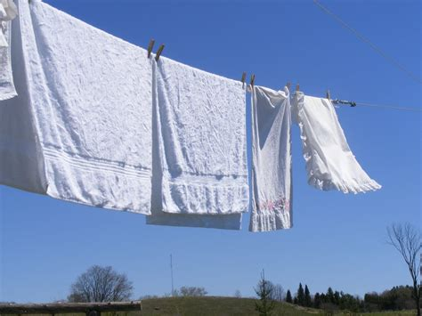 whiten laundry picture 2