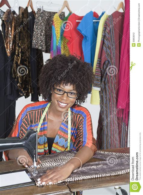 sex store urdu lady tailor picture 7