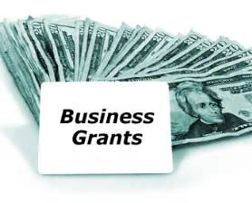 free government grants to start small home business picture 5