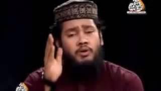 urdu ma ache bata picture 3