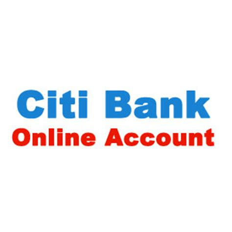 citibank online picture 15