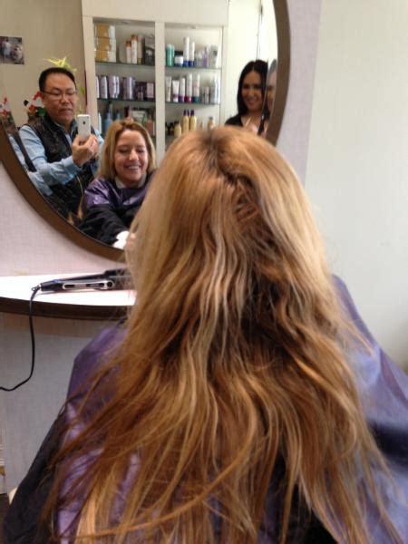 aucourant hair design picture 18