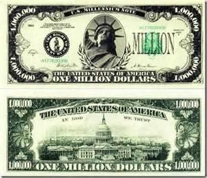 4dollar bill picture 17