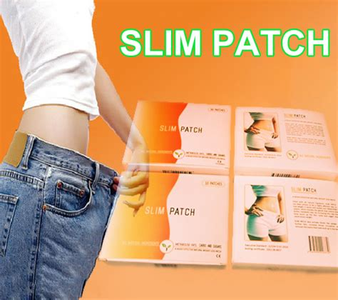 free fat burning patches picture 7