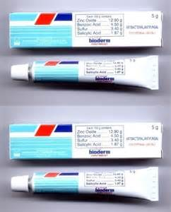eczema treatment ointment in the philippines picture 7