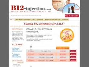 b12 injections online picture 1