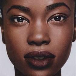 black skin picture 19