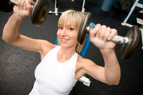 adding lean muscle weight while lifting weights picture 9