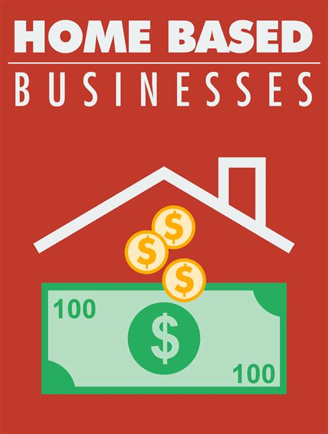 home businesses picture 11