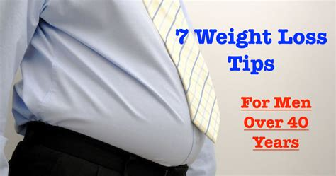 weight loss for men picture 6