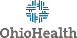 ohio health picture 9