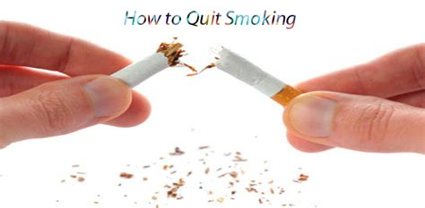 how to quit smoking picture 6