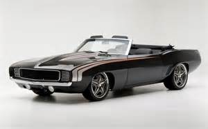 american muscle cars picture 18