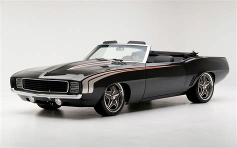 muscle cars pictures picture 15