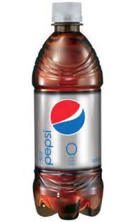 caffeine in a bottle of diet pepsi picture 10