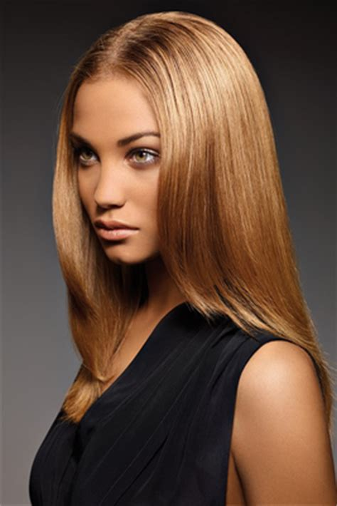 caramel blonde hair color picture 13