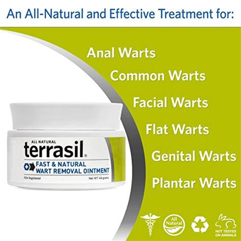 lextrin genital wart remover for sale picture 7