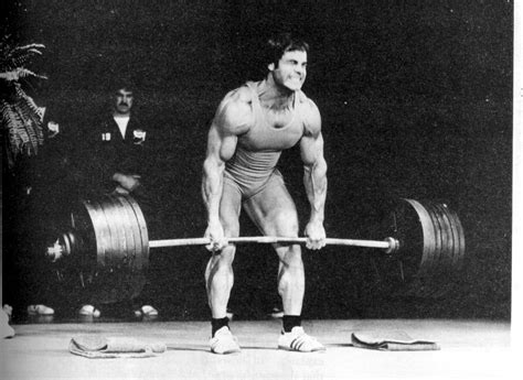 4-6 reps heavy weight for big muscle growth picture 7