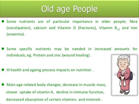 ageing nutrients picture 11