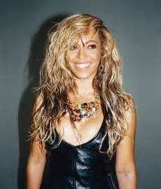 what is beyonce new diet 2014 picture 5