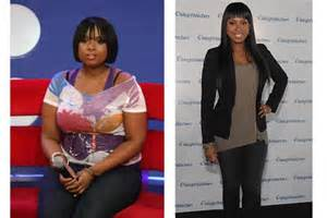 oprah lost weight with garcinia cambogia picture 11