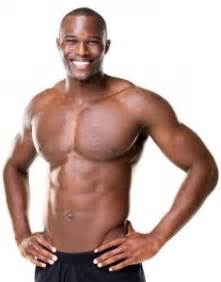can men really grow breasts with herbal extracts picture 11