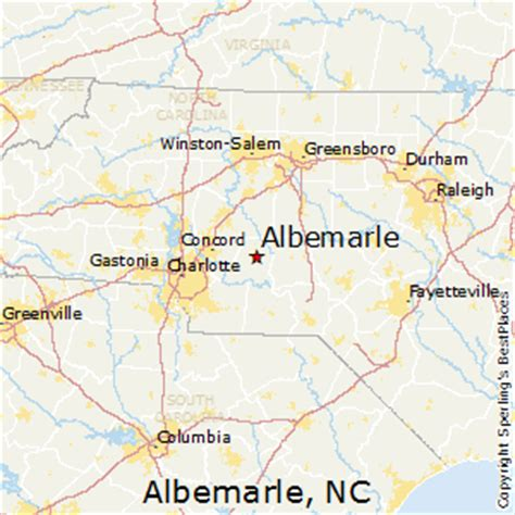 where in albemarle nc can i buy calmovil picture 2