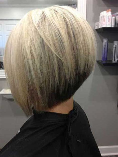 short hair cuts women picture 9