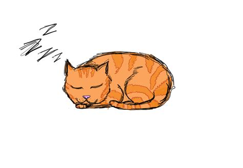 animated sleep gif picture 2
