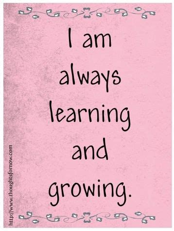 never stop growing quotes picture 9